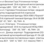 #Углегорск #ВеселаяГора #Донецк ВС РФ подсчитали вчерашние потери своих отпускников на Донбассе. А будет ещё больше! http://t.co/sTJEEIktVZ