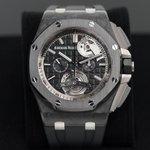 Voici le TOP 5 des montres du Salon International de la Haute Horlogerie 2015  Plus dinfos→ http://t.co/ZurPIc8ywO ← http://t.co/xUlHhyze2R