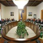 Кабмин утвердил порядок предоставления гуманитарной помощи жителям Донбасса http://t.co/Lr8LyP1Py7 http://t.co/yHLTKgMIAX