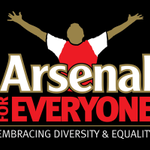 The #AFCvAVFC match will celebrate Arsenal For Everyone. Find out more: http://t.co/PlMCgABOwr http://t.co/as6Xx88VF2