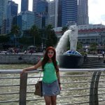 #Singapore #Changi #Instapic by @alinlindaa - #instagram #singapore http://t.co/Cn56GYV2QF