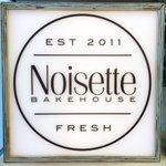 Great to visit @NoisetteBakes officially open!!! #Leeds #bakehouse http://t.co/V2ZAo2fibi