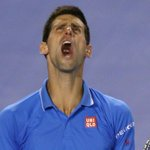 Read how @DjokerNole beat @andy_murray in four sets to win the @AustralianOpen http://t.co/Mh4NmPfc14 http://t.co/1jo4SgvgzE