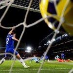 The 2014 Superbowl viewers: 115 million. Chelsea vs Manchester City: 650 million. http://t.co/YbgiF7rbzF