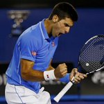 Australian Open: @DjokerNole defeats @andy_murray to claim 5th Aussie title http://t.co/z31ve1f6aF http://t.co/kAmMiZalh6