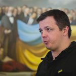 #Donbas Battalion leader Semenchenko wounded in east #Ukraine http://t.co/XGD3I3EtoB http://t.co/rhkGqEtphN