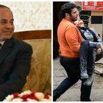 ههههههههههه RT @AlMasryAlYoum: ⭕ #السيسي: #شيماء_الصباغ بنتي .. وأنا منكم وأنتم مني http://t.co/TA2brLfElD http://t.co/K8HKlid8HF