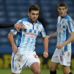 Huddersfield defender Tommy Smith discharged from hospital after treatment on a head injury http://t.co/ONxPlUlzal http://t.co/YHRgSqaz5P