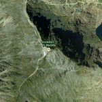 #London man with cramp rescued from #Snowdon http://t.co/qA7LAg57y8 http://t.co/BN2W4lqhHw