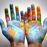 Если бы путешествия по миру были бесплатными, вы бы никогда не увидели меня снова http://t.co/AExUiwV5aT