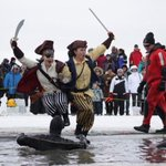 If youre taking photos today at #Polarfest and specifically @BELPolarPlunge, tag #BELPolarPlunge! @SelwynTownship http://t.co/DtgS10sIFY