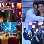 Now that Bigg Boss is over, here's how you can reclaim your life http://t.co/G3WI5PSqBV