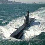 #SouthKorea launches submarine command to counter #NorthKorea threat http://t.co/iMzC8TQkVq http://t.co/Zuc3AYArSj