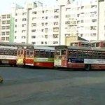 Bus fare hike in Mumbai unjustified: Congress http://t.co/HZwTeg85Oq
