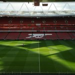 KICK-OFF Dont miss a kick from the Emirates with the @carlsberg Live Match Centre: http://t.co/5vCtFIZrwN #ARSAVL http://t.co/jyY7lLQW0X