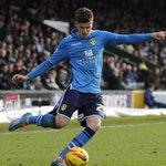 Leeds 2, Huddersfield 1: Pluses & Minuses #lufc #MOT http://t.co/b1LukVPU2n http://t.co/6miUsczaHD