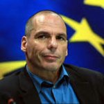 #Varoufakis , #Sapin just had a lovely interview together. #France is with #Greece on this. Lets go!!! http://t.co/KawUmqie9y