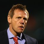 Stuart Pearce leaves his position as manager of Championship side Nottingham Forest http://t.co/6PHvRps3NJ #nffc http://t.co/U1rOnf7PAj