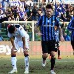 """Pinilla comentó su gol de """"tijera"""" en @Cooperativa: La practiqué durante la semana http://t.co/ck8lnlAyhW http://t.co/7iAoMZxveU"""