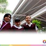 La educación es la mejor inversión, 61 techumbres construidas. #2InformeMorelos http://t.co/T5AJPSfgsV