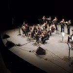 La Big Band #Cuernavaca muestra una evolución de su repertorio, con variantes del jazz clásico | #Cuernavaca #Morelos http://t.co/kGDp5dxxGA