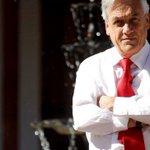 Sebastián Piñera abogó por la unidad en la derecha tras polémica con Ossandón http://t.co/9iWMoghFWj http://t.co/cR1PPqrZxH