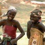 @omojuwa Some Nigerians after seeing the result of @renoomokri opinion poll. @temiokomi @ColinUdoh @Funkyshinaayo http://t.co/08bM4b9ihk