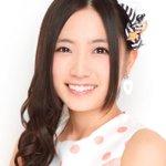 SKE48チームKIIリーダー古川愛李が卒業発表 http://t.co/NqjzJTKoBA http://t.co/FcZ4H4xH1p