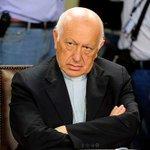 . (Guerra Santa) Chile ya tiene a sus Yihadistas cristianos: Cardenal Ezzati, el Pastor Soto y Rector de la PUC) http://t.co/x38oHCzSZD