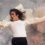 Los 12 mejores shows en la historia del Super Bowl http://t.co/jqQ8aNfpdE http://t.co/bgYrolR8UE