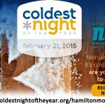Join @FredEisenberger at the #CNOY Walk by starting your own team! http://t.co/CCfLH7mnNY #HamONT http://t.co/cXxeToODdy