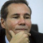 El fiscal Nisman habría pensado en pedir la detención de Cristina Fernández http://t.co/EpnAFhfiiI http://t.co/v1NDfSxsmE
