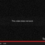 De hoogtepunten van Ajax, in het verloren uitduel met Vitesse (1-0) #vitaja http://t.co/uNJeEPnQew