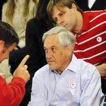 Críticas de Ossandón a Piñera por caso Penta ponen en riesgo nuevo bloque de derecha http://t.co/z8JjoPUOvP http://t.co/0OjXgOjvF3