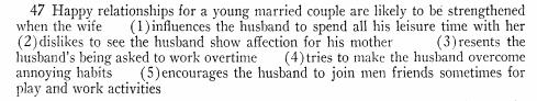 Words cannot begin to communicate my feelings about this question from a 1953 Regents Exam: http://t.co/EXaIjTJAha
