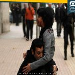 @masralarabia: بالفيديو..هيومن رايتس ووتش تثبت قتل الشرطة #شيماء_الصباغ شاهد الفيديو.. http://t.co/3plQRyPSoW #مصر http://t.co/we1hnjXOKX