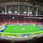 """When you look up """"Perfect"""" in the dictionary... This is what you see. #SB49 http://t.co/upUjFUVeYf"""