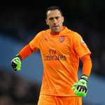 David Ospina has kept a clean sheet in all three of his Premier League appearances for Arsenal this season. http://t.co/cdpMp7LbTn