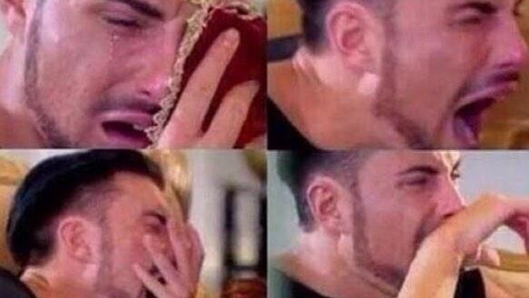 """""""remember when the oldest was 21, now the youngest is 21."""" #HappyBirthdayHarryStyles http://t.co/4qPpMjfhYK"""