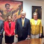 En @MorelosCongreso hoy presento el 2do. informe al frente del Gobierno de #Morelos . #2InformeMorelos #México http://t.co/MyeyP6nUqu