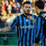 Pinilla alcanza record de Salas en Italia con un golazo que le da triunfo a Atalanta http://t.co/Soz9YB3Mhi http://t.co/1eFoeddOaE