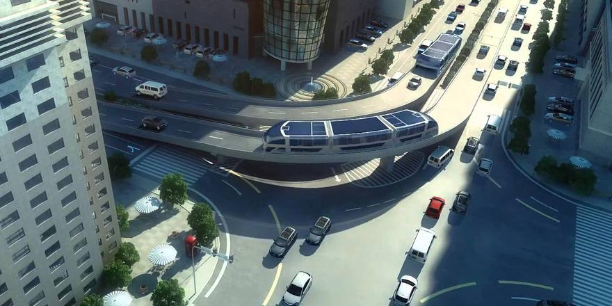 The Future Of Transportation: Own Less, Buy More, And Increase Efficiency http://t.co/4bVgwQFHCt http://t.co/VnB686lHb8