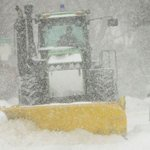 Weather warning: Winter storm expected in Hamilton Sunday, Monday http://t.co/9BNytBJRlF http://t.co/mRapR55cDS