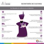 Ofrecimos actividades culturales gratuitas en los 33 municipios del estado #2informeMorelos #Morelos http://t.co/yVXJjmBgCX