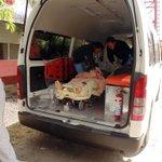 @prensa_libre Dos hombres mueren baleados en distintos hechos ocurrido hoy en #Jalapa. http://t.co/Vtm1b5w0e3