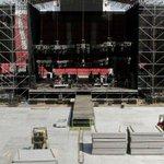 ¿Estás preparado? Los conciertos que se esperan para el primer semestre y las posibles visitas http://t.co/t6q4FHcq6M http://t.co/JkD7H8AwGf