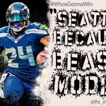 We asked you: Pats or Seahawks? The @VerizonWireless #WhosGonnaWin top response came from @hi_imjusteen. Congrats! http://t.co/esGwK0TWmV