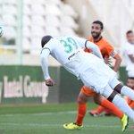 Προχώρησαν νικηφόρα Ομόνοια, Ανόρθωση @ac_omonoia @AnorthosisFC #Cyprus #Football http://t.co/9xc8rEjDaY http://t.co/0m7duPVGTQ