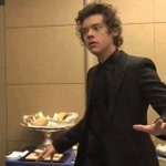 """""""Liam Louis & Harry sung karaoke together"""" """"Theres no videos"""" An accurate representation of the fandom now: http://t.co/VCWRwMCmZT"""
