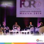 ¿Sabías q Morelos fue sede del primer foro internacional de Derechos Humanos en México? #2InformeMorelos http://t.co/De2taXJXBy